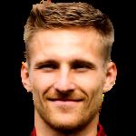 Syarhey Kryvets profile photo