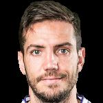 Alexandru Chipciu profile photo