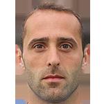 Irakli Dzaria Profile Photo