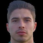 Clément Goguey profile photo