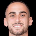 Profile photo of Lucas Perrin