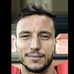 Profile photo of Matthieu Guerbert