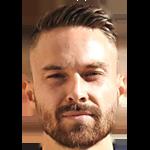 Kenny Moulet profile photo