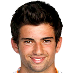 Enzo Zidane profile photo