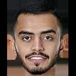 Fahd Al Sori profile photo