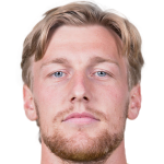 Emil Forsberg profile photo