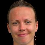 Profile photo of Jana Petříková