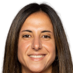Profile photo of Dolores Silva