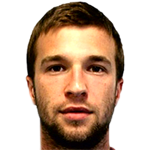 Domagoj Antolić profile photo