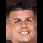 Flavius Daniliuc profile photo
