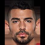 Profile photo of Shay Elias