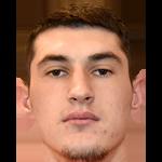 Danylo Sahutkin profile photo