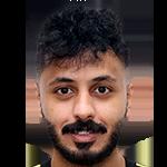 Hasan Abdulrahman profile photo