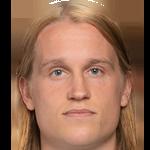 Atli Sigurjónsson profile photo