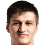 Volodymyr Kirychuk profile photo