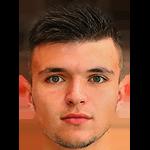 Denys Kostyshyn profile photo