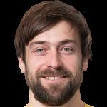 Marek Krátký profile photo