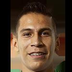 Iván Rodríguez profile photo