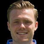Profile photo of Denny Johnstone