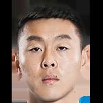 Wang Jinxian profile photo