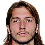 Ivan Šunjić profile photo