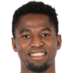 Bakary Nimaga profile photo