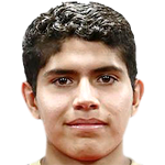 Carlos Vargas profile photo