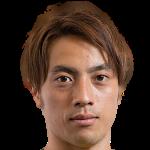 Ryutaro Megumi Profile Photo