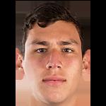 Nahuel Ferraresi profile photo