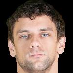 Lucas Mendes profile photo