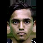 Luis López profile photo