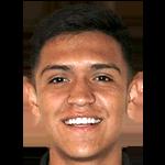 José Ávila profile photo