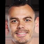 Joris Delle profile photo