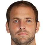 Mathieu Bodmer profile photo