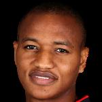 Mahamane Traoré photo