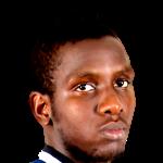 Christopher Maboulou profile photo