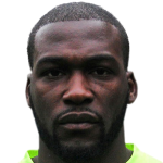 Johnny Placide profile photo