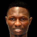 Sikiru Olatunbosun profile photo