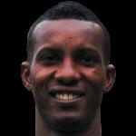 Odair Fortes profile photo