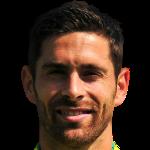 Olivier Veigneau profile photo