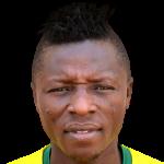 Danladi Timothy profile photo