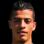 Amine Oudrhiri profile photo