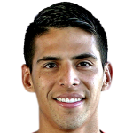 Mauricio Duarte Profile Photo