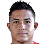 Feiver Mercado Profile Photo