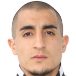 Ahmed Kashi profile photo