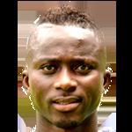Mayoro Ndoye profile photo
