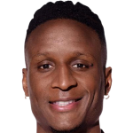 Profile photo of Bouna Sarr
