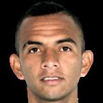 Brayner De Alba profile photo