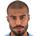 Profile photo of Rafinha
