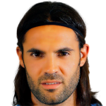 Sergio Sánchez profile photo
